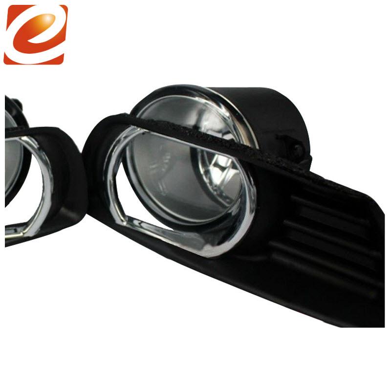 online kopen wholesale s type bulb uit china s type bulb. Black Bedroom Furniture Sets. Home Design Ideas