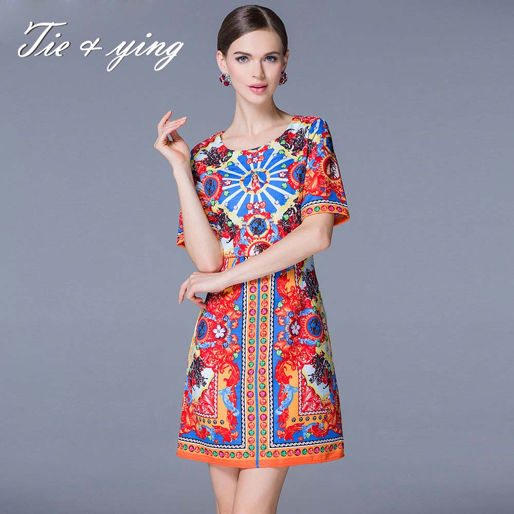 New Vintage Style Dresses