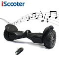 Hoverboard 10inch 9inch 2Wheels Electric Scooter Smart Balance Scooter Hover board Standing Smart Skateboard Roller have
