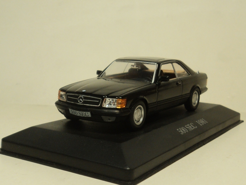 Popular mercedes old models buy cheap mercedes old models for Mercedes benz cheapest model