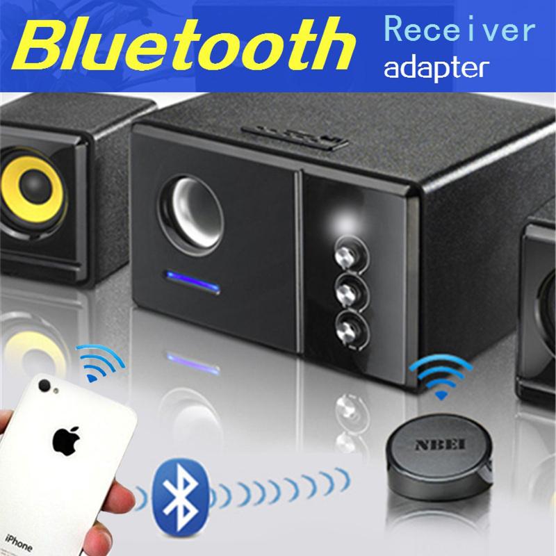 promotion wireless speaker adapters