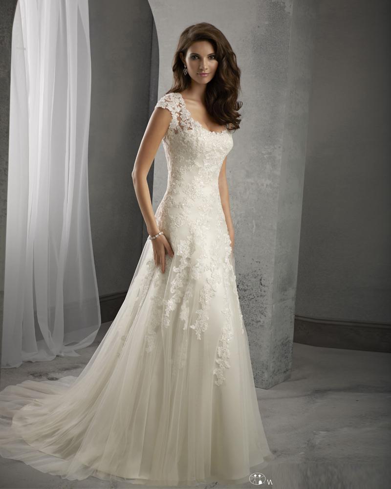 Vestido De Noiva Praia Open Back Lace Wedding Dresses Cheap Beach Wedding Dress Vintage Robe De
