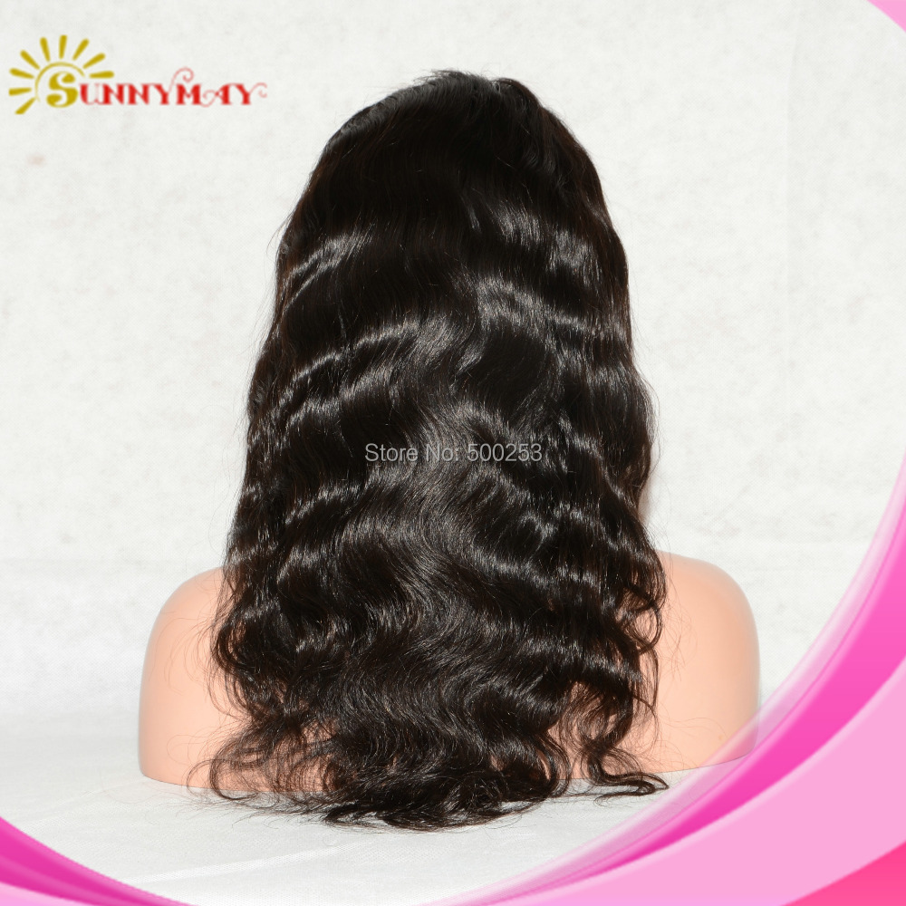 Wholesale Human Hair 18