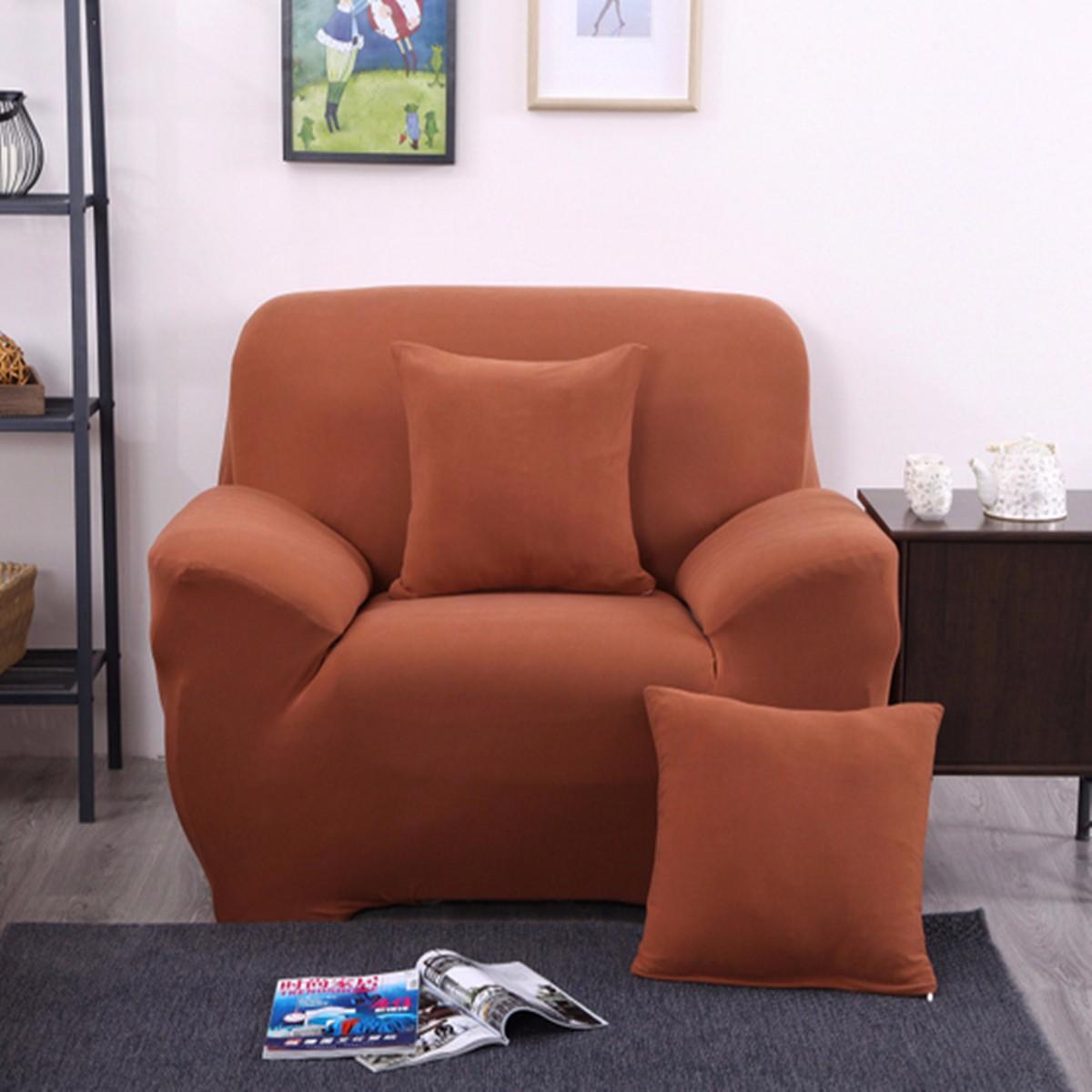 Online get cheap sofa pet protectors alibaba group - Sofa hars gevlochten buitenkant ...
