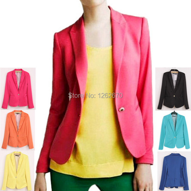 Женская куртка Every girl is an angel  XZ123 every набор чехлов для дивана every цвет кремовый
