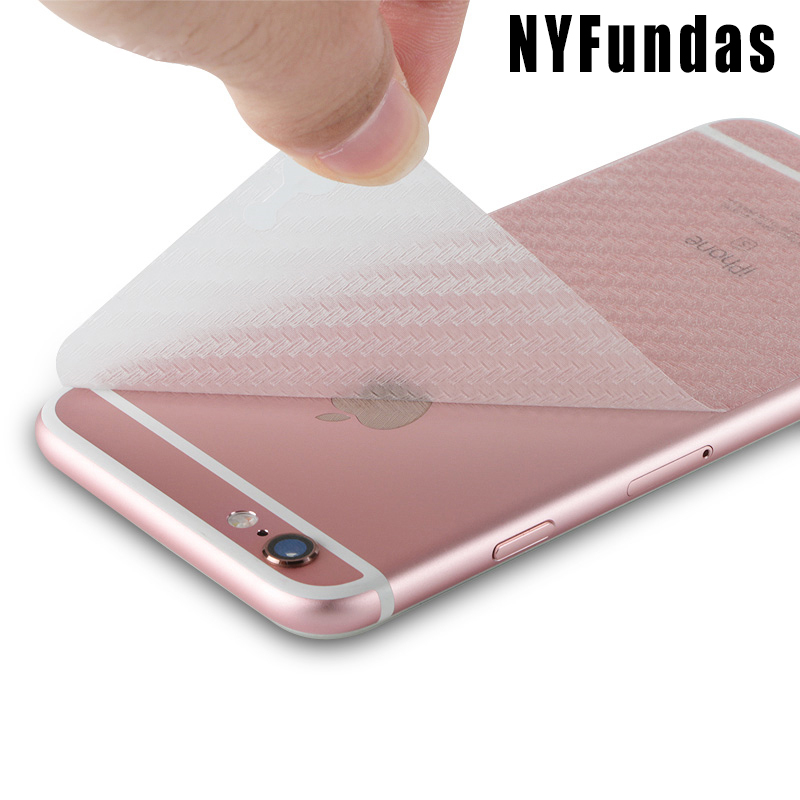 NYFundas-Back-Carbon-Fibre-Film-Screen-Protector-for-Apple-iPhone-7-Plus-6-S-6S-5-5S-iPhone7-Pelicula-Mobile-Phone-Accessories-1 (1)