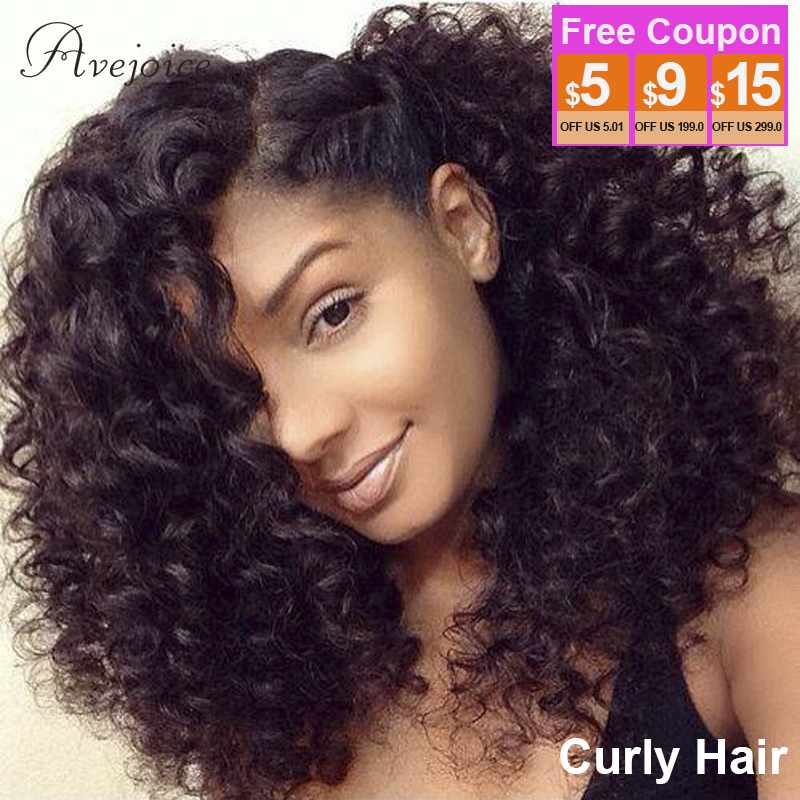 Wet And Wavy Hair Weave Photos Remy Indian Hair
