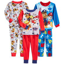 5t boys pajamas online shopping-the world largest 5t boys pajamas ...