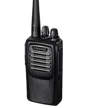 New TYT TK-938 Professional Dual Band Transceiver FM Ham Two Way Radio Walkie Talkie Transmitter cb Radio Station