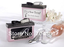 wholesale shoe party supplies