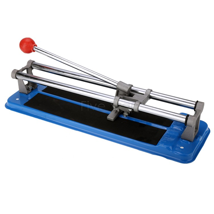 High Quality Tile Cutter Professional 600mm Flat Bed Manual Floor and Wall Tile Cutting Machine 24(China (Mainland))