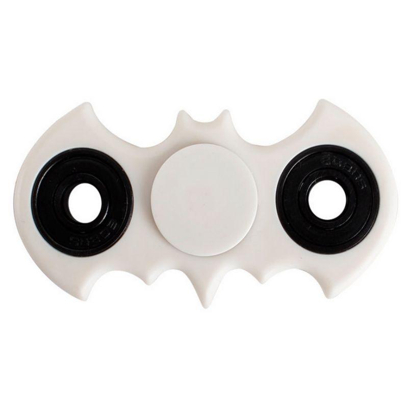 2017 Fidget Spinner Stress Cube Torqbar Brass Hand Spinners Focus and ADHD EDC Anti Stress Autism Decompress Toys