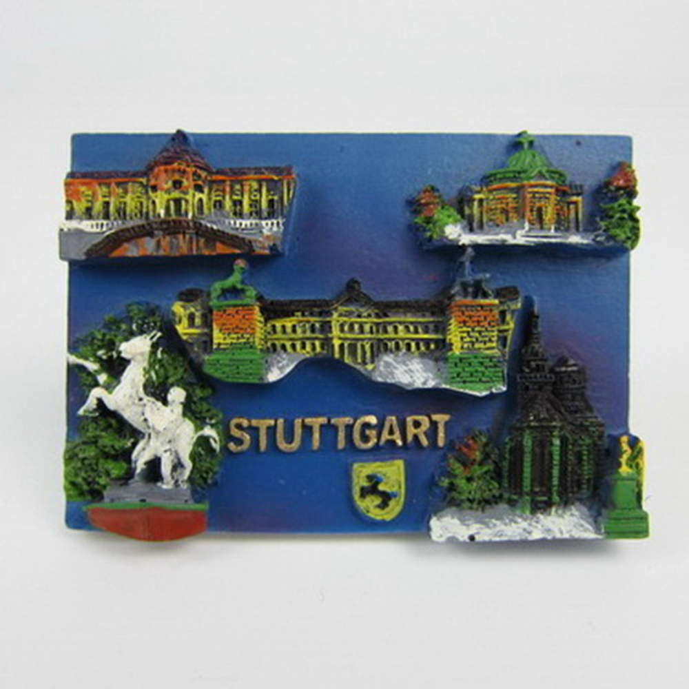 Online Kaufen Gro Handel Deutschland Stuttgart Aus China
