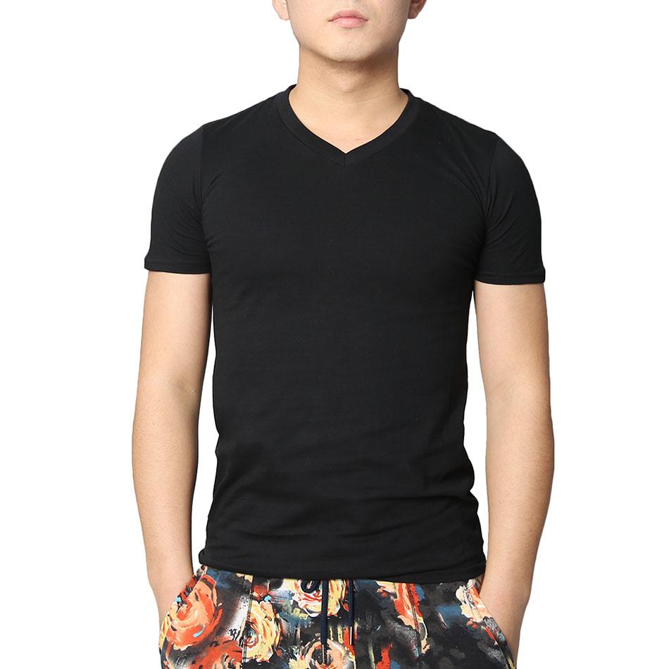 Where To Buy Black Shirts