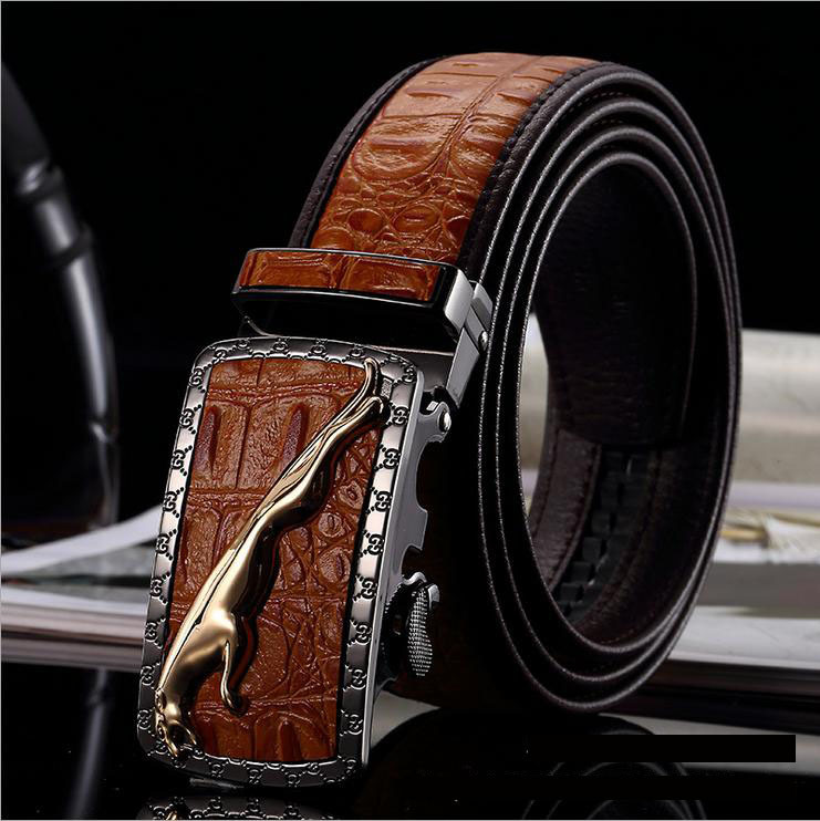 genuine Leather Belts For Men mens belts luxury designer belts men ...
