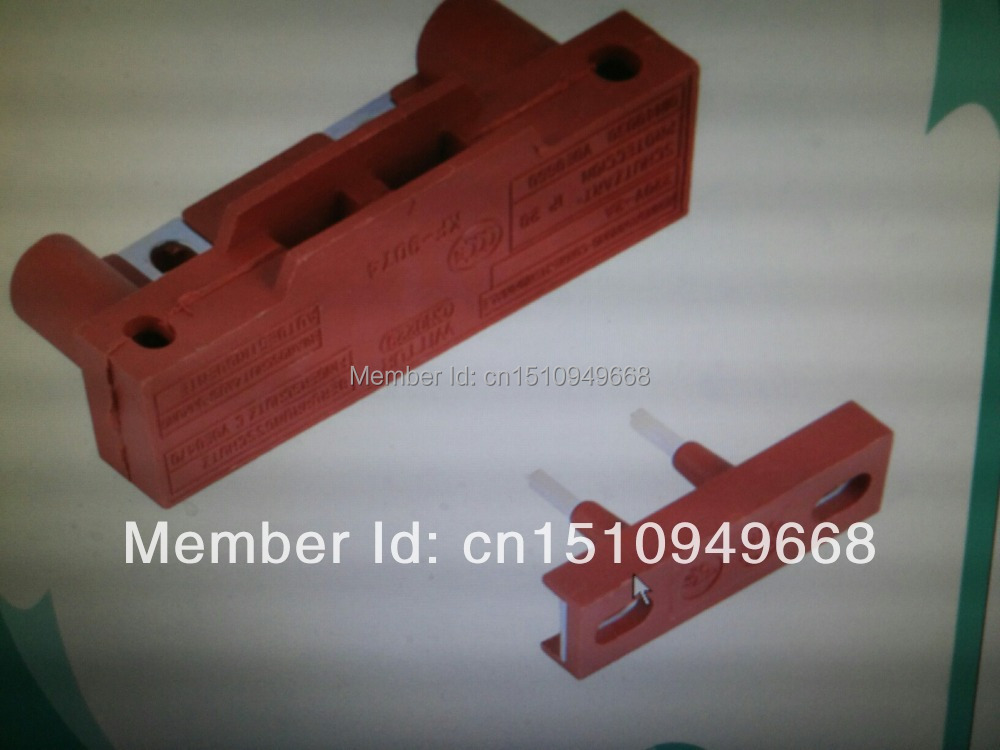 OTIS KONE Thyssen Schindler elevator lift Spare parts/elevator door(China (Mainland))