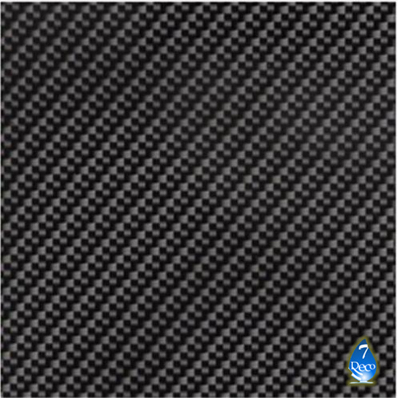 [Width 0.5M] FREE SHIPPING carbon fiber Pattern Water Transfer Printing Film, 1M*0.5M Hydrographic film, Decorative Material(China (Mainland))