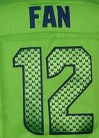 24 Marshawn Lynch 25 Richard Sherman 31 Kam Chancellor Jersey 3 Russell Wilsons jersey Stitsched jerseys(China (Mainland))
