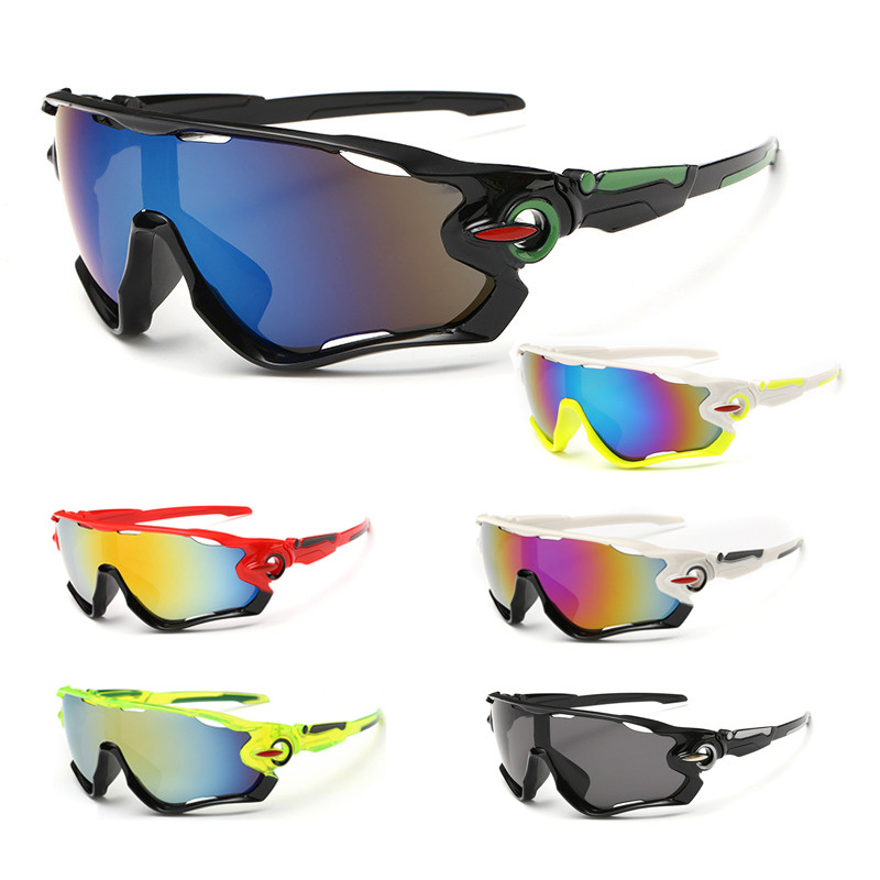 Brand-New-Cycling-Eyewear-Sport-Cycling-Glasses-Sunglasses-Men-Women-Bike-Bicycle-Mtb-Sunglasses-Goggles
