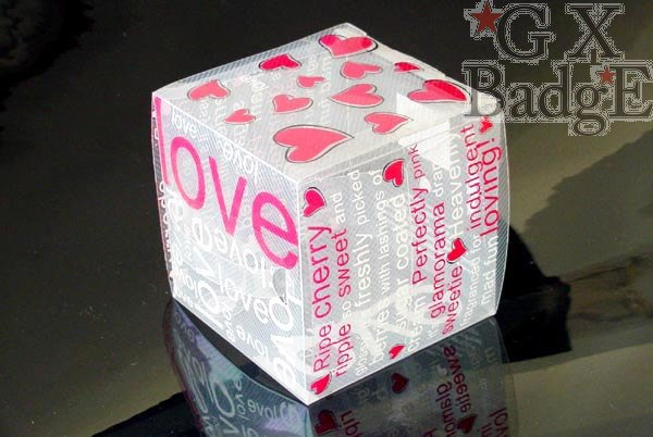 Small plastic-made boxes for sundries,quick response factory supplier,OEM orders are welcome(China (Mainland))