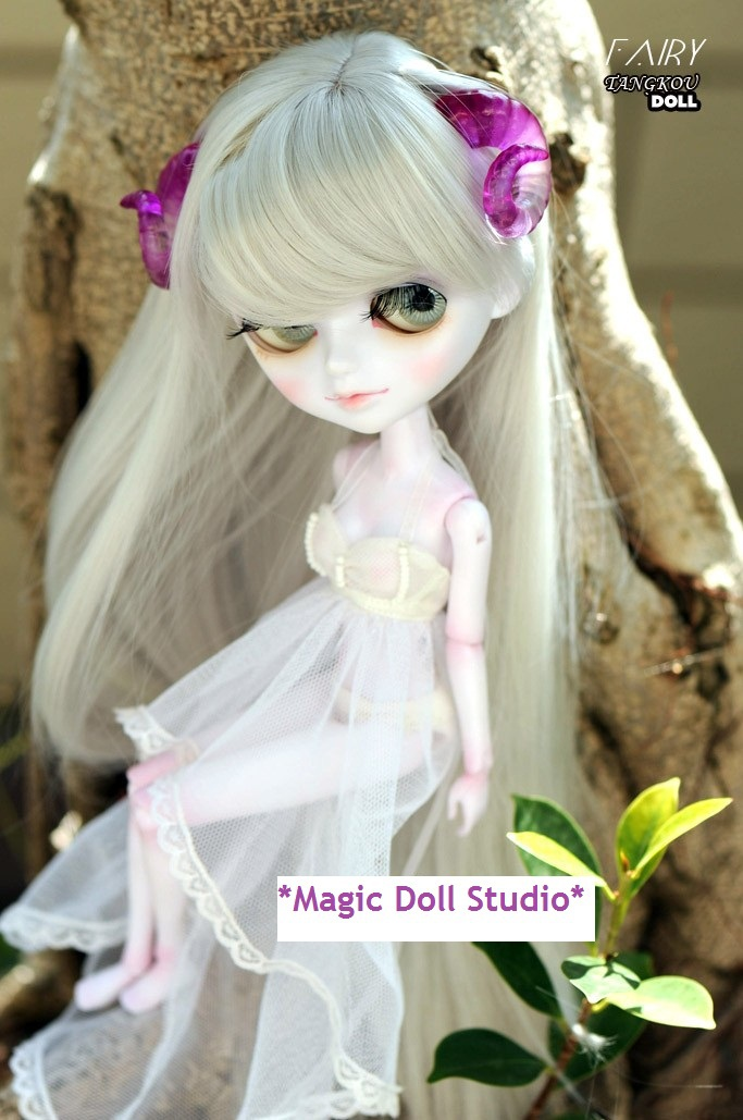 Fashion Candy Doll Fashion Doll Candy