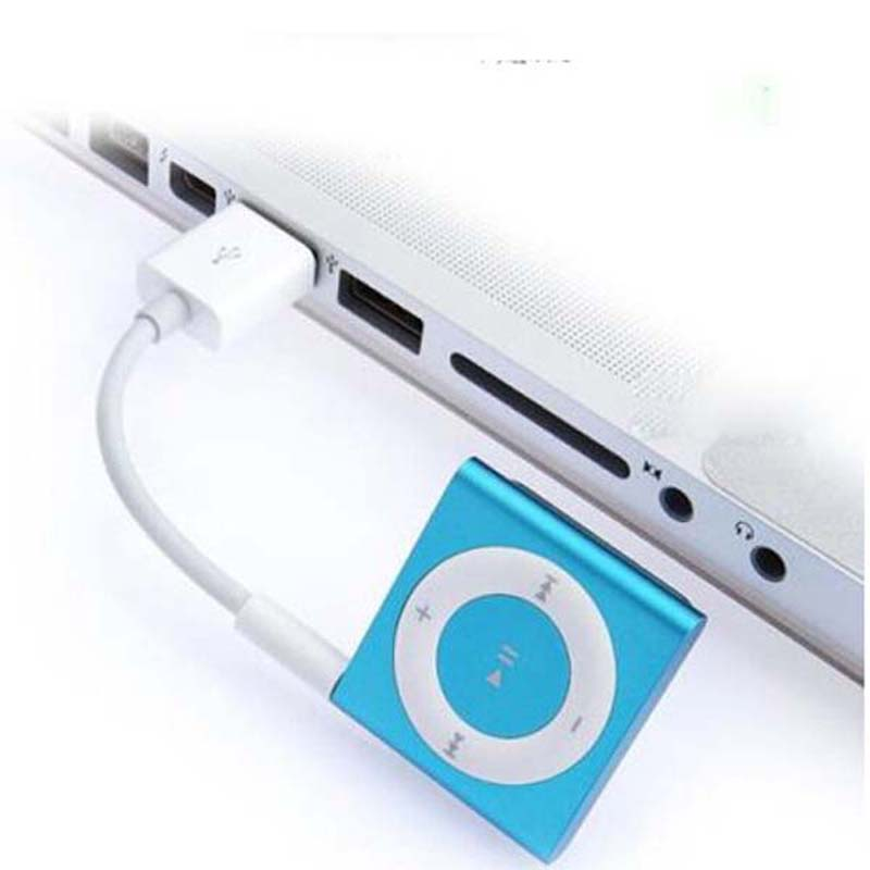 popular shuffle chargers