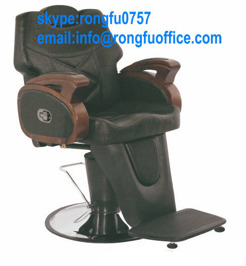 Wholesale salon suppliers man used barber chair for sale for Used salon stations for sale
