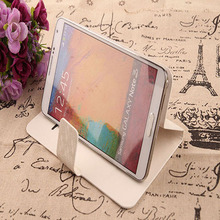 Bluboo X9 Fashion Protective Cover Skin PU Leather Case Optional 360 Rotating Card Holder - xiying Trading Co., Ltd store