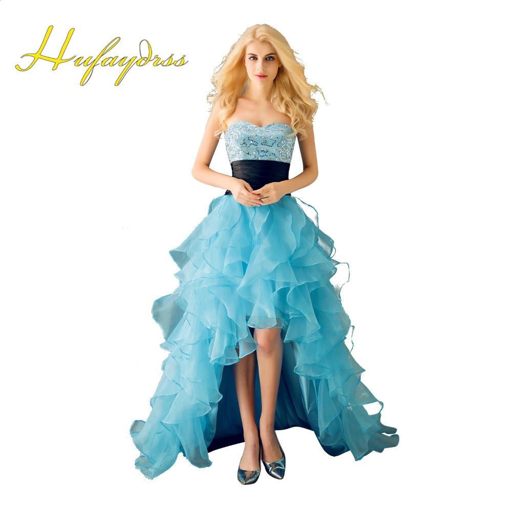 Awesome Plus Size Prom Dress Under 100 Collection - All Wedding ...
