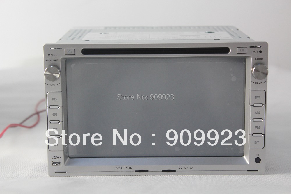 promotion 3G usb +Free shipping VW PASSAT shenzhen car DVD supplier,ipod TV bluetooth,RDS CANBUS +map gift!! recommended(China (Mainland))