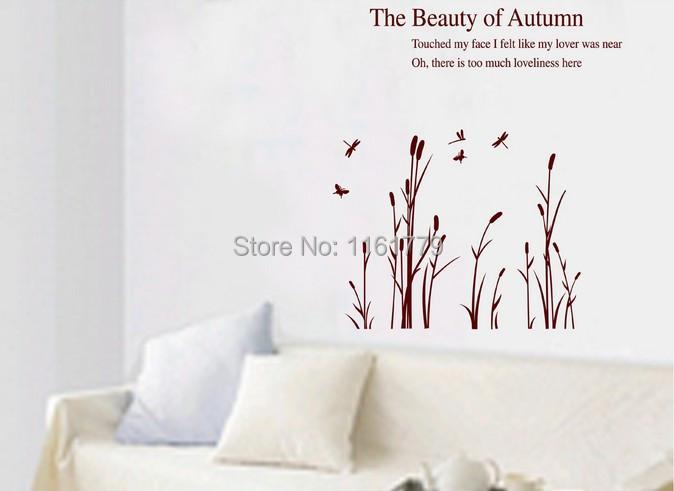 온라인 구매 도매 해바라기 벽 벽화 중국에서 해바라기 벽 벽화 ...