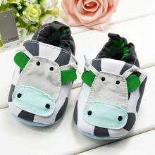 wholesale elephant baby shoes