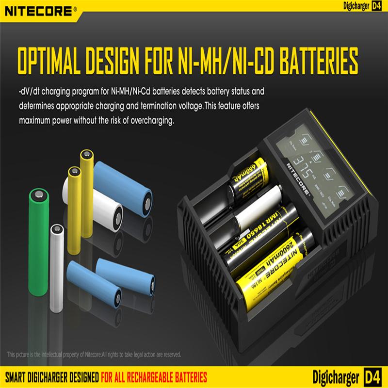 100pcs Universal LCD Safety Charger LI-ion NiCd NiMh AA AAA AAAA 26650 22650 10440 14500 16340 18490 18650 Battery Charger(China (Mainland))
