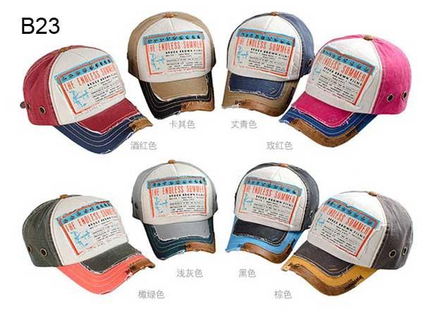 Wholesale Cute Baseball Caps For Women  dhgatecom