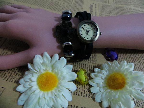 Потребительские товары Fashion wristwatches 7 300pcs потребительские товары casual fashion 2015 w011