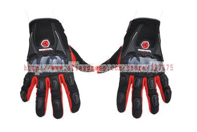 DXP-0003,Motorcycle Glove,Lycra/Netting/PVC Glue,3 Colors for choosing,(China (Mainland))