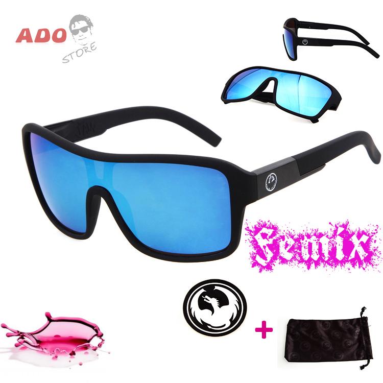 Потребительские товары ADO femix 400 mujer gafas gafas mujer G009 потребительские товары kathy 16 400