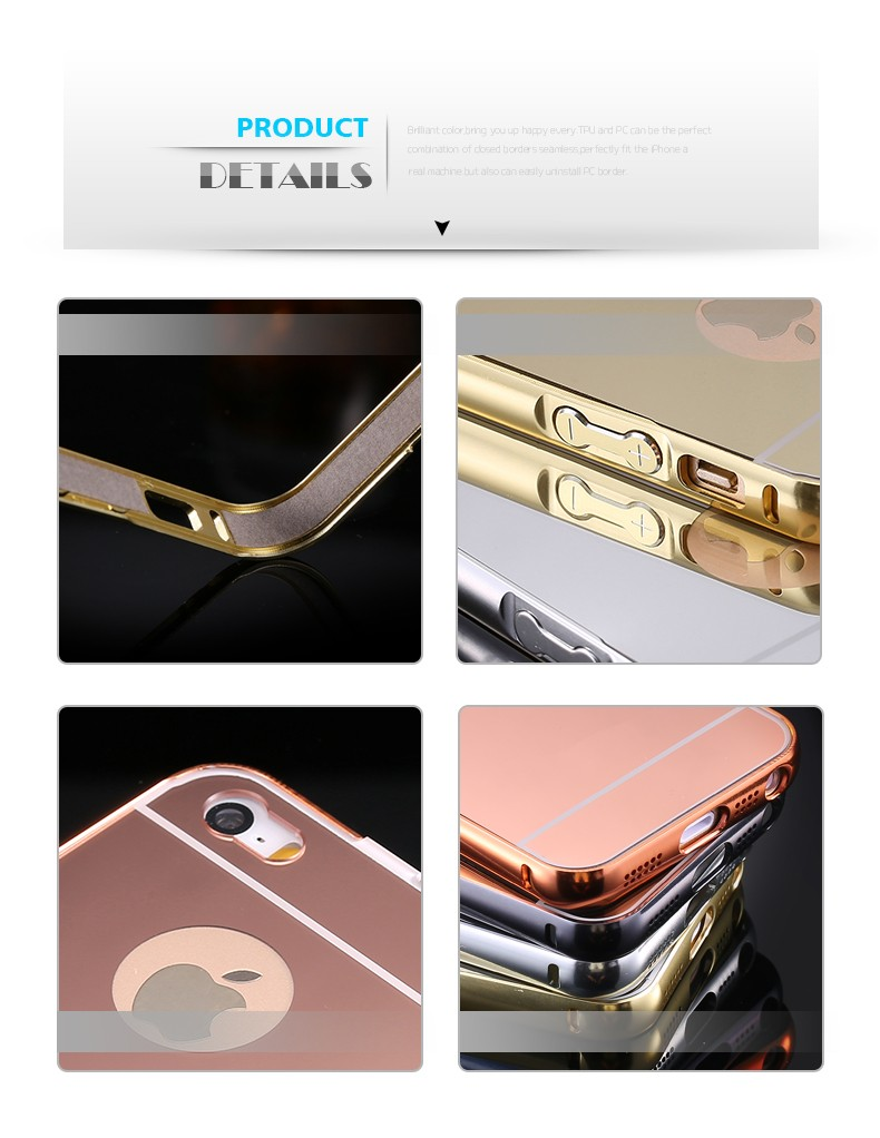 cell phone case for iphone 5 5s (5)