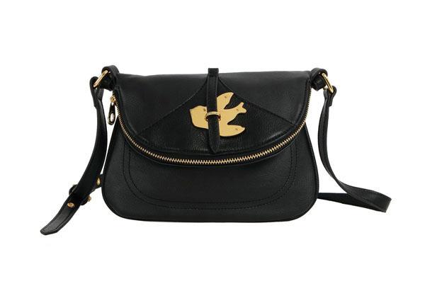 Free shipping Dove of peace bag Petal to the Metal Natasha Women Shoulder Bag Messenger Bags(China (Mainland))