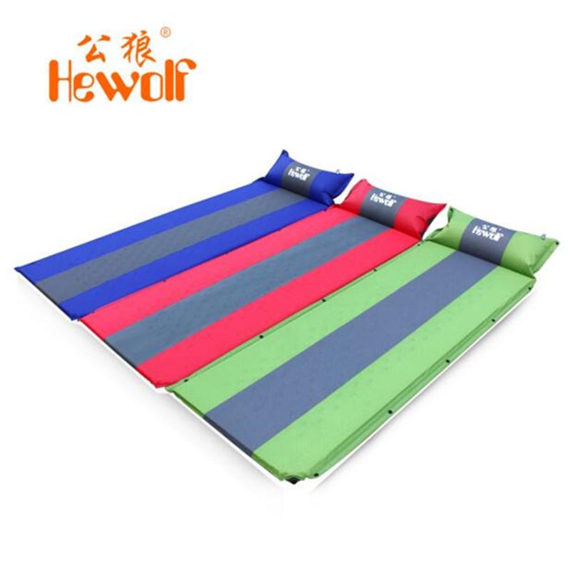 achetez en gros tapis de plage avec oreiller en ligne des grossistes tapis de plage avec. Black Bedroom Furniture Sets. Home Design Ideas