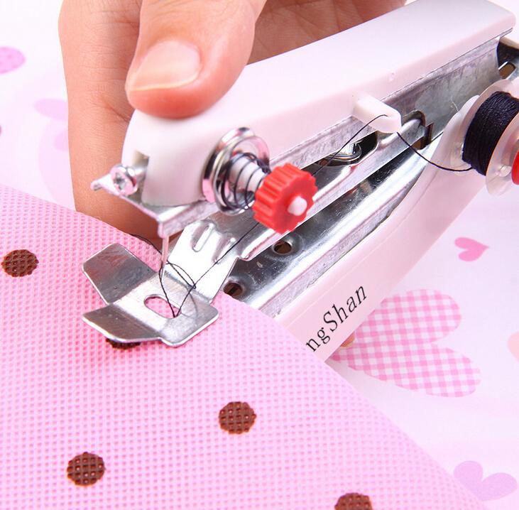 cheap mini sewing machine