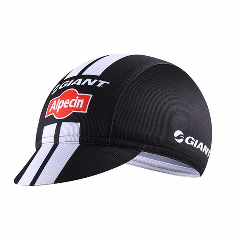 Popular Giant Cycling Cap Buy Cheap Giant Cycling Cap Lots