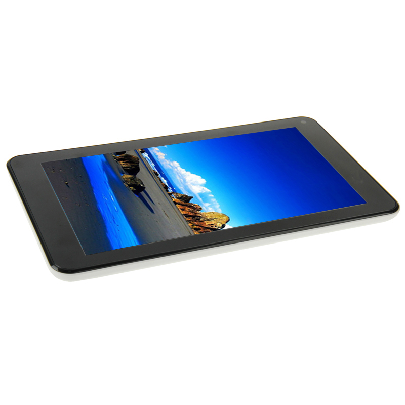 Original Vido N70 Quad Core 7 0 inch HD IPS Android 4 4 Tablet PC 512MBRAM