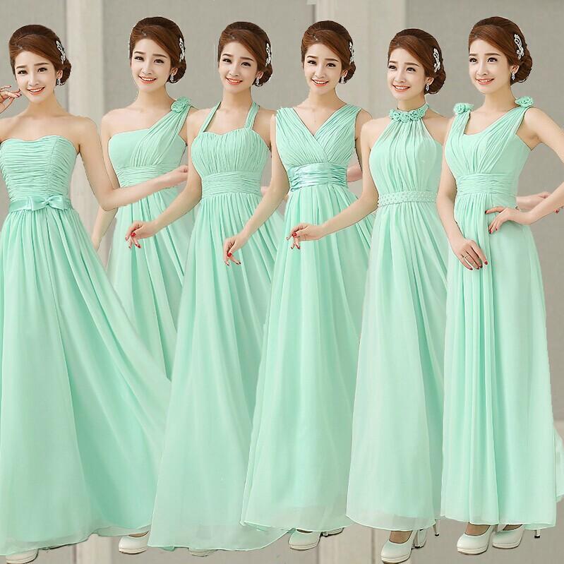 pastel bleu robe promotion achetez des pastel bleu robe promotionnels sur. Black Bedroom Furniture Sets. Home Design Ideas