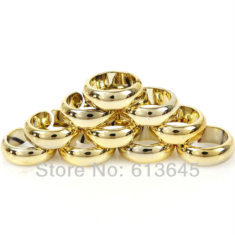 popular plastic scarf rings buy cheap plastic scarf rings