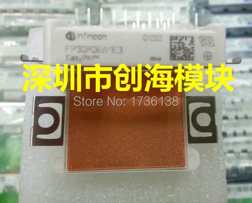 Free shipping         FP30P06W1E3          - Power module   IGBT<br><br>Aliexpress