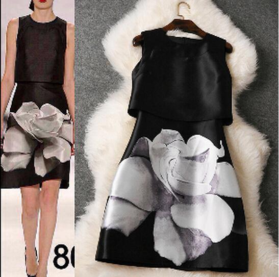 Женское платье 2015 /o Vestidos Sunmmer  dress женское платье summer dress 2015cute o women dress