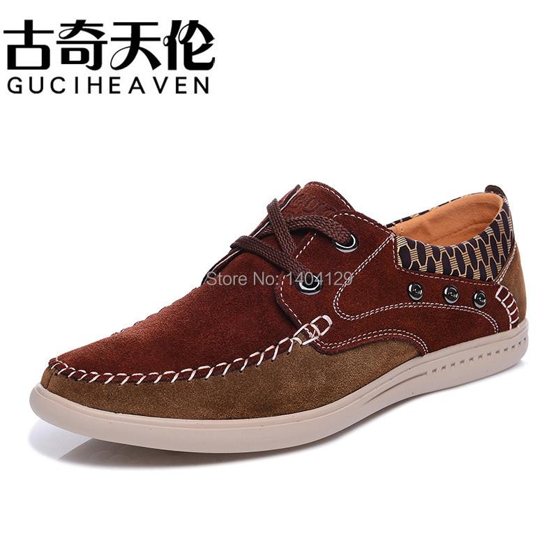 fashion new guciheaven 5693 casual shoes quality