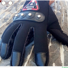 Brand Designer military tactical gloves for men winter sport glove full finger mittens Exercise luva tatica fitness guantes G34