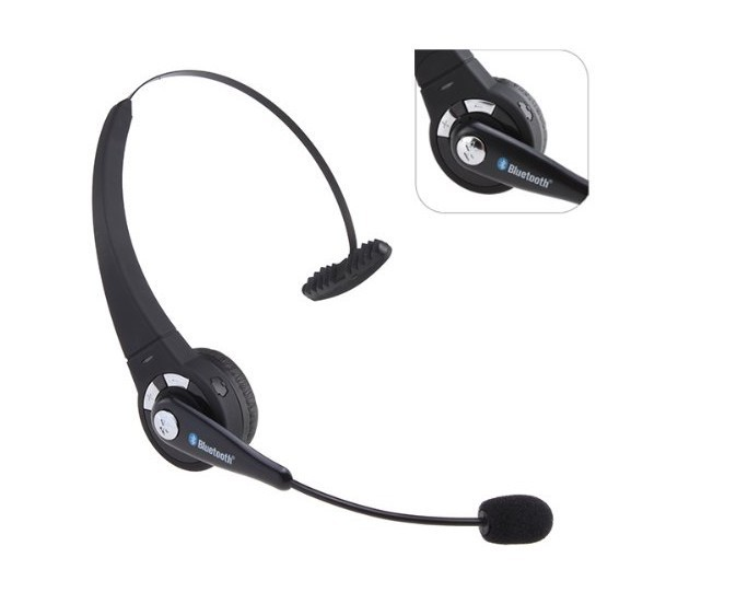 BTH-068 bluetooth earphone 4_zpsbkoql9yg